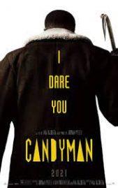ดูหนังออนไลน์ฟรี Candyman | ไอ้มือตะขอ (2021)