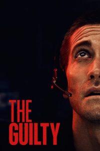 ดูหนังออนไลน์ฟรี The Guilty | สายฉุกเฉิน (2021)