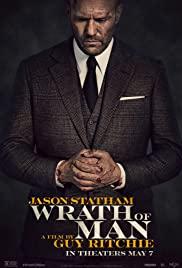 ดูหนังออนไลน์ฟรี Wrath of Man | คนคลั่งแค้น ปล้นผ่านรก (2021)